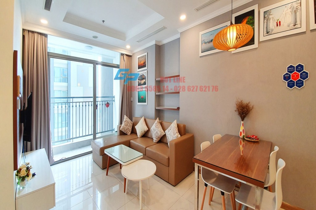 ve-sinh-may-lanh-vinhomes-central-017