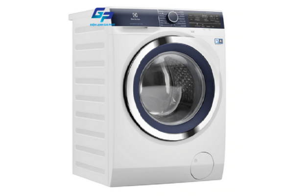 Vệ Sinh Máy Giặt Electrolux Quận Bình Thạnh